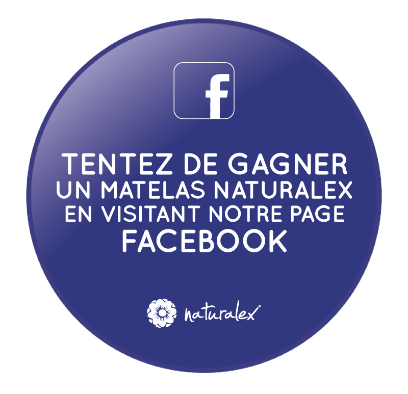 POPUP-concours-facebook