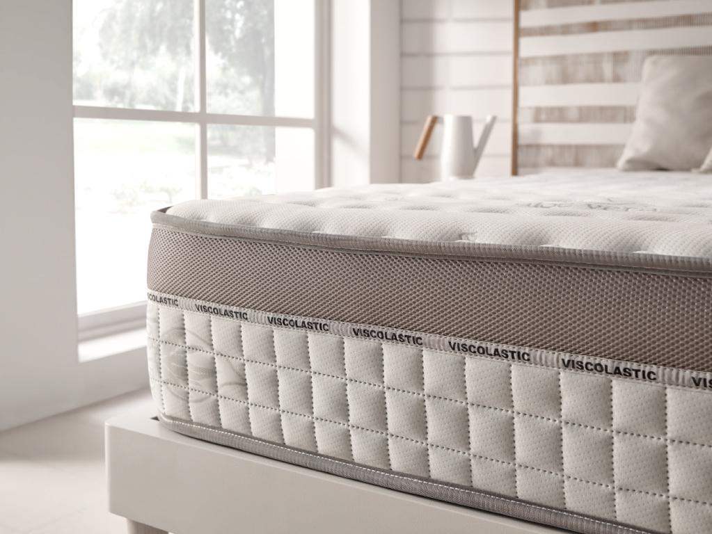 matelas ergolatex avis trendy ensemble literie biolatex x matelas sommier with matelas. Black Bedroom Furniture Sets. Home Design Ideas