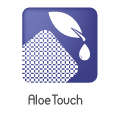 AloeTouch