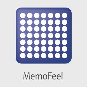 MemoFeel