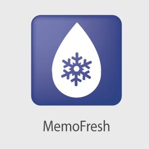 Gel Fresh