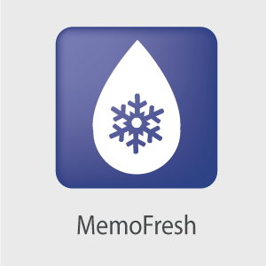 MemoFresh