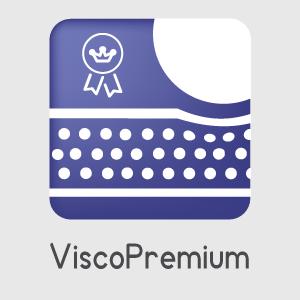 ViscoPremium