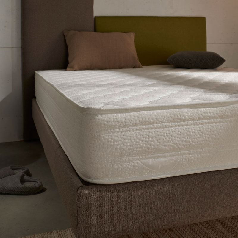 matelas ergolatex avis trendy ensemble literie biolatex x matelas sommier with matelas. Black Bedroom Furniture Sets. Home Design Ideas