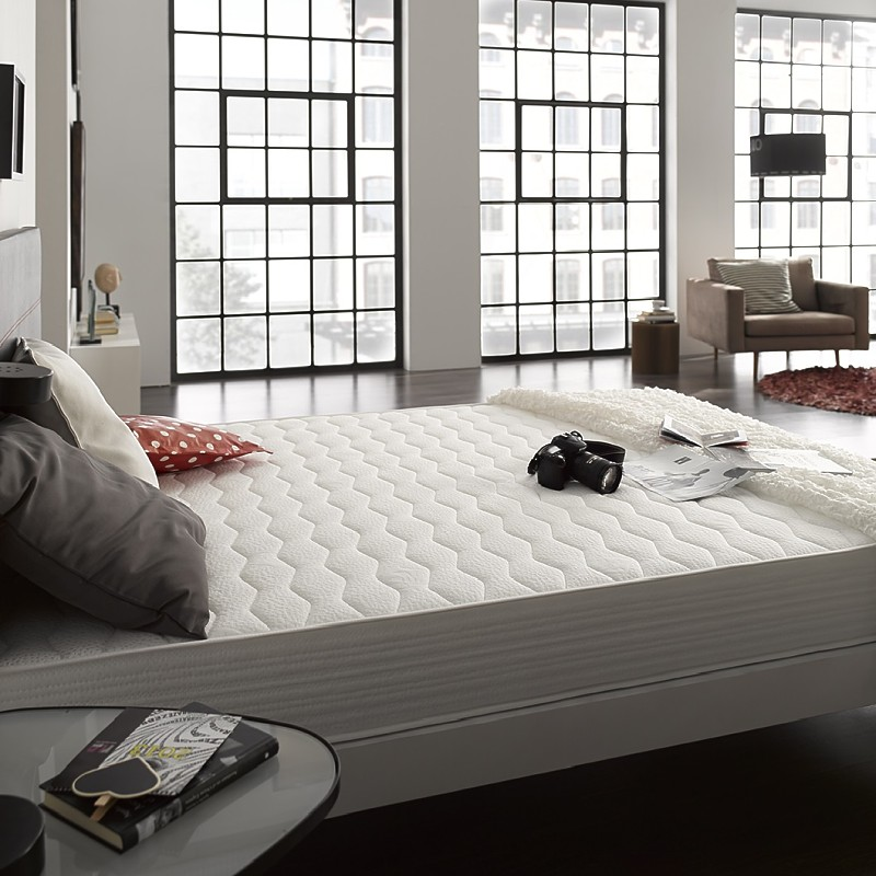 naturalex gamme de matelas zen. Black Bedroom Furniture Sets. Home Design Ideas