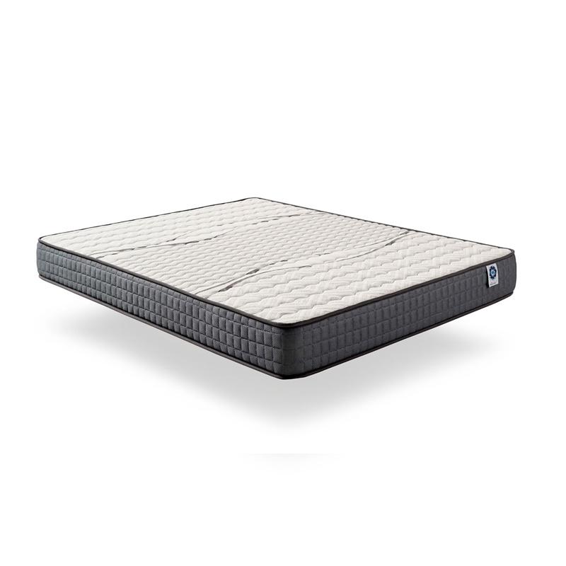 naturalex mattress premium. Black Bedroom Furniture Sets. Home Design Ideas